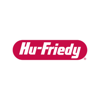 Testimonial For ADCF From Hu Friedy