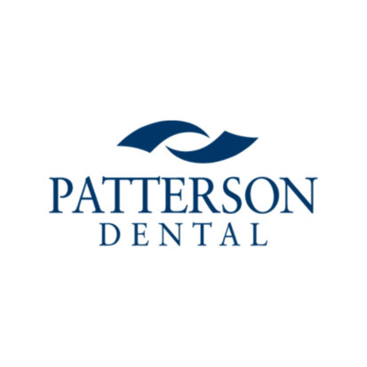 Testimonial For ADCF From Patterson Dental