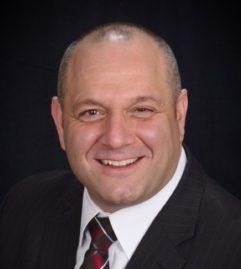 Americas Dentists Care Foundation ADCF Board Carmelo Cinqueonce