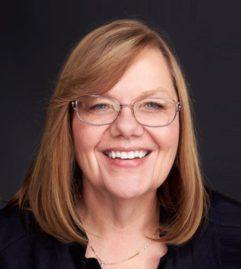 Americas Dentists Care Foundation ADCF Board Robin Gathman