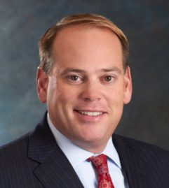 Americas Dentists Care Foundation ADCF Board Josh Killian