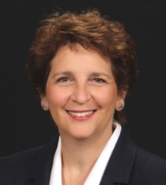 Americas Dentists Care Foundation ADCF Board Karyn Stockwell DMD
