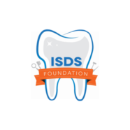 Americas Dentists Care Foundation ADCF Supported Organization Illinois