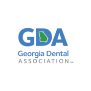 Americas Dentists Care Foundation ADCF Supported Organization Georgia