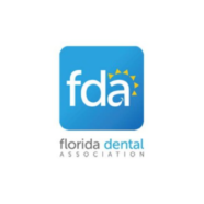 Americas Dentists Care Foundation ADCF Supported Organization Florida