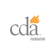 Americas Dentists Care Foundation ADCF Supported Organization California