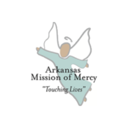 Americas Dentists Care Foundation ADCF Supported Organization Arkansas