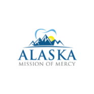 Americas Dentists Care Foundation ADCF Supported Organization Alaska