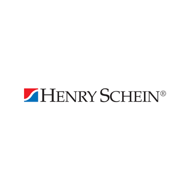 Americas Dentists Care Foundation ADCF Supporter Henry Schein Inc
