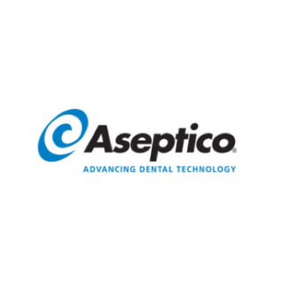 Americas Dentists Care Foundation ADCF Supporter Aseptico
