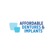 Americas Dentists Care Foundation ADCF Supporter Affordable Dentures