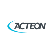 Americas Dentists Care Foundation ADCF Supporter ACTEON