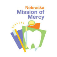 Americas Dentists Care Foundation ADCF Supported Organization Nebraska