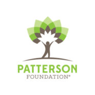 Americas Dentists Care Foundation ADCF Supporter Patterson Foundation