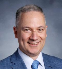 Americas Dentists Care Foundation ADCF Board Alejandro Aguirre