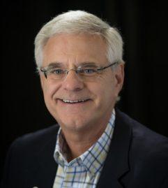 Dr. Rieger Wood High Resolution