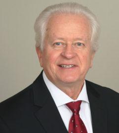 Glenn Neal3